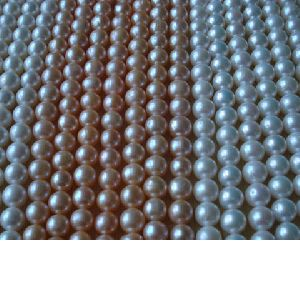 Chinese Genuine freshwater pearl  & cultured pearl &pearls
