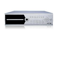16CH Stand alone DVR