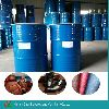 Synthetic Resin and Plastics Type PU polyurethane prepolymer