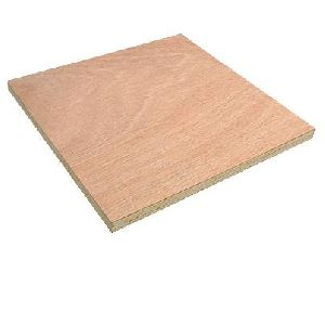 Commercial Plywood, Film Faced Plywood