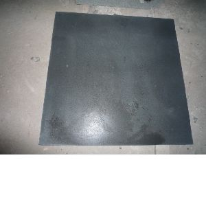 Zhangpu black granite g685