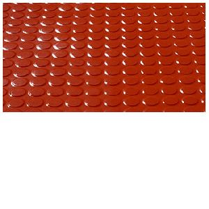 Rubber Tile, Rubber Flooring , Rubber Mat