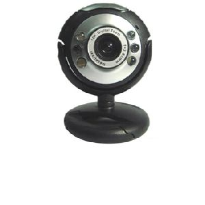 Zantek Webcam-ZW4517