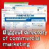 Biggest Directory Of Commercial Marketing