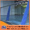 building and engneering protecting fence mesh netting chicken wire mesh  used fencing  fence wire