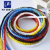 plastic spiral guard / hose protector