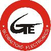 [CN] Changzhou Globaltone Int'l Trade Co., Ltd