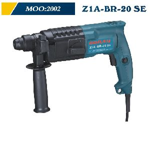 Power Tools Rotary Hammer 20mm BOSCH Model GBH2-20S
