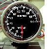 Racing Gauges and Auto parts