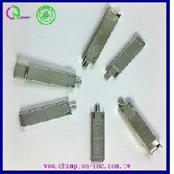 zinc alloy die casting parts