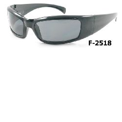 F-2518 Sport Sunglasses eyewear spectacles