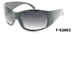 F-52002 Spring Sunglasses eyewear spectacles