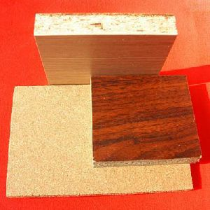 Chip Board ( chipboard particle board )