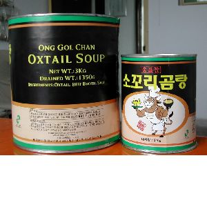 oxtail soup can