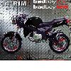 moped manufacturers,motorbike,motor scooter,Light motorbikes,ATV