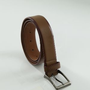 Customized Men Second Cow leather Tool Belt
