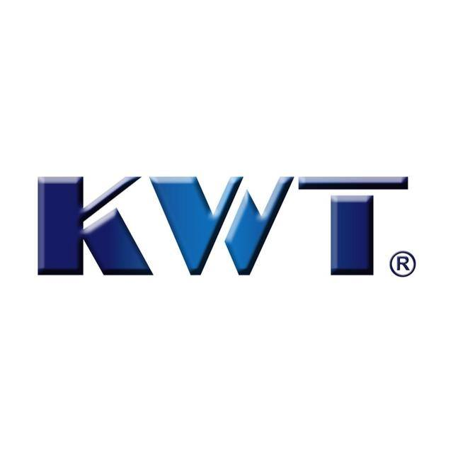 [TW] KWT MACHINE SYSTEMS CO., LTD.