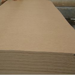 MDF plywood with cheap price and high quality