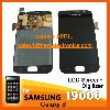 Samsung i9000 Galaxy S LCD Digitizer Assembly