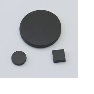 New UV Optical Filters