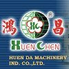 [TW] Huen Chen Machinery Co., Ltd.