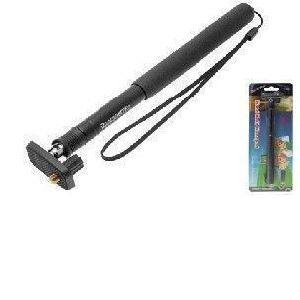Adjustable Ball Head Extendable Digital Camera Monopod Wand Rod