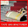 OEM Cloth Duct Tape/Carpet Jointing Tape/Carpet Binding Tape