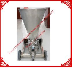 hot sale multifunction spraying Machine