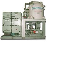 Hypo Pac - Sea water based Industrial Electrochlorination System (tubular type)