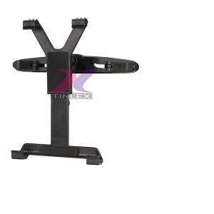 "Universal Headrest Mount For 7"" ~ 10"" Tablet"