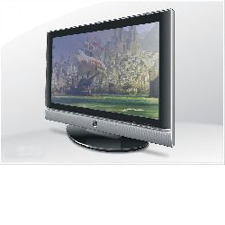 32/27/42 inch LCD TV TFT