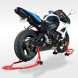 Bike Rear Stand, Motorcycle Jack Stand