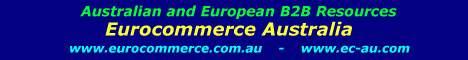 http://www.commerce.com.tw/partner/australia/pic/ea1.jpg