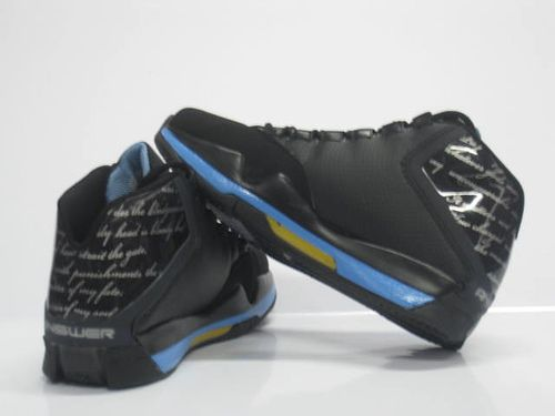 allen iverson shoes for sale. [CN] Allen Iverson shoes
